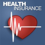 Health Insurance Coverage covers your Acupuncture and Massage treatments!